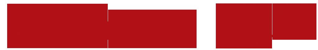 Logotipo de Mosaicos Pino
