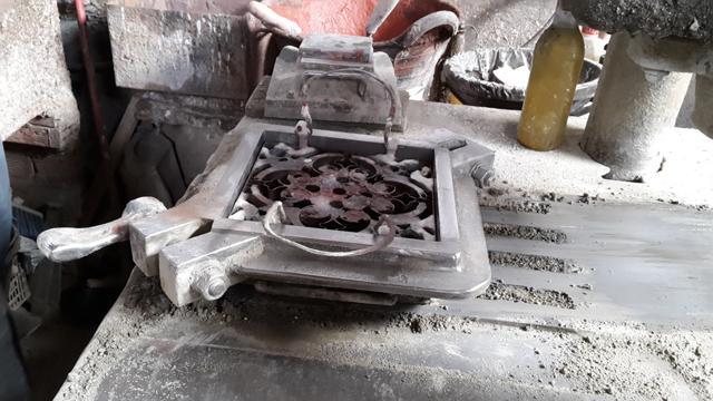 baldosas hidraulicas precio II